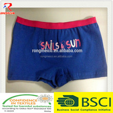 China Manufacturer Wholesale sexy underwear /lingerie/panty clit vibration vibr