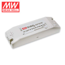 Meanwell Power Supply PLC-60-12 60W 12V 5A LED Driver