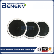 Aeration Diffuser For Sewage Water Treatment