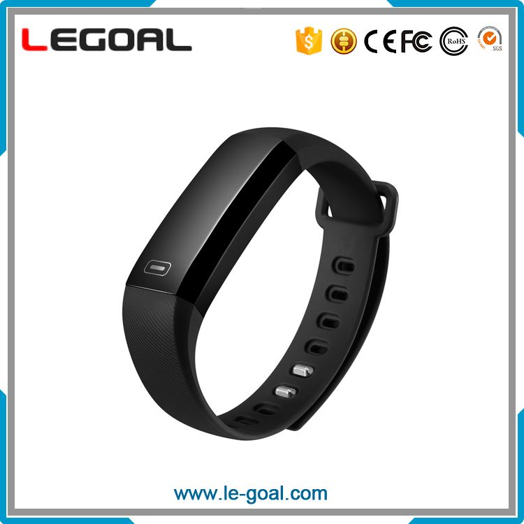high quality CE approved led tube phone bluetooth smart watch as <strong>u10</strong> 1kw with best and low price