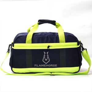 online shop china nylon 1600d walmart travel bags sport bag