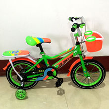 China good quality cheap motorcycle bicycle for kids