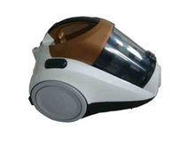 New Design & Central Vacuum Cleaner