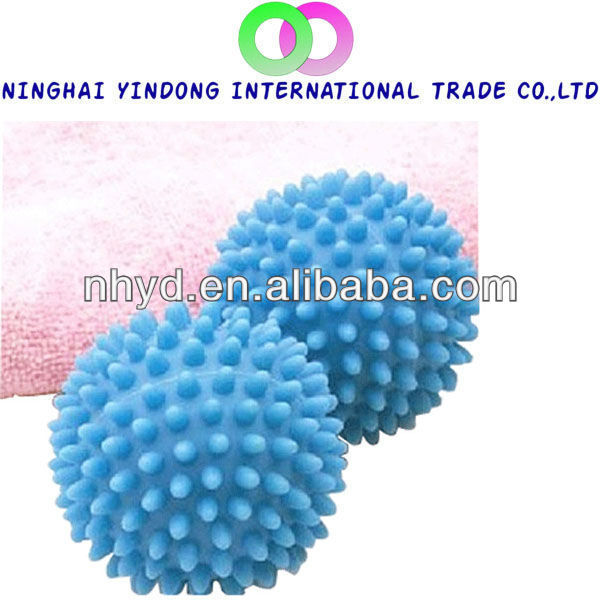 dryer washing ball