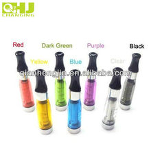 2013.2014 CE5 atomizer 1.6ML ce5 clearomizer wholesale cheapest price in alibaba factory offer