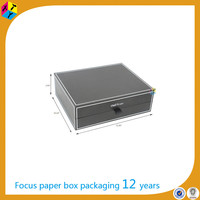cosmetic paper box manufacturer in bangalore