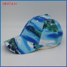 blue camo specialized baseball cap wholesale