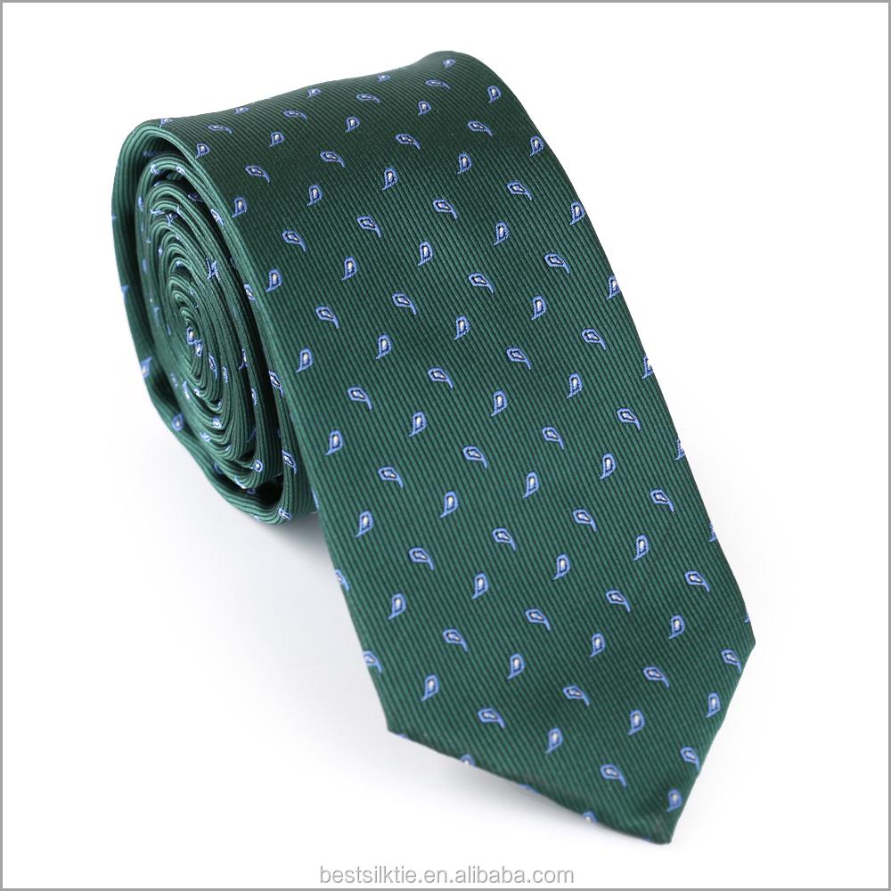 cheap digital print neck ties silk s tie buy
