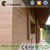 decorative beach wall decor insulated external wall panel