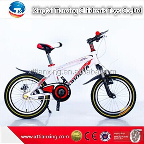 2015 Alibaba Online Store Chinese Supplier Wholesale Cheap 20' Kids Cyclocross Bike For Sale