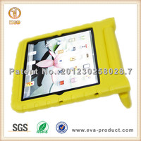 "For ipad tablet stand holder 9.7"" tablets cover shockproof for kids top selling product in alibaba"