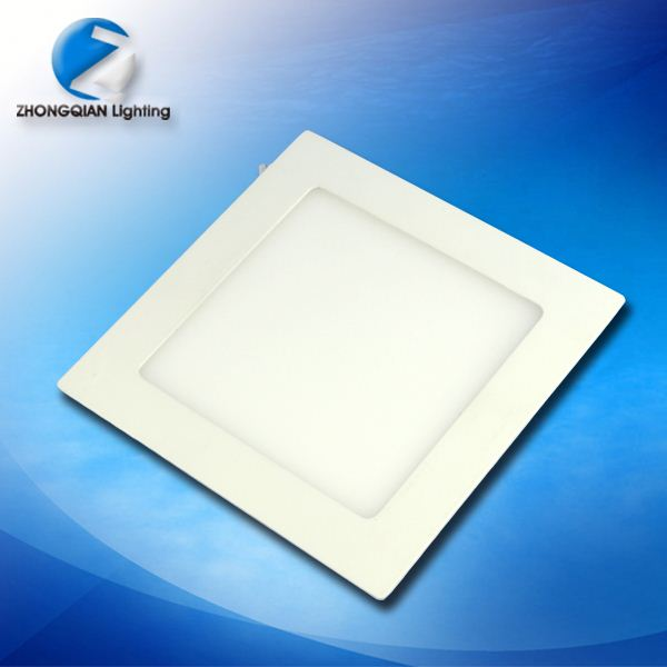 60x60 36w led recessed led ceiling panel light
