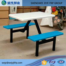 Fiberglass SMC chair for swimming pool/ conference