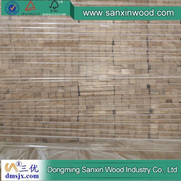 framing lumber prices paulownia shan tong chamfer strip