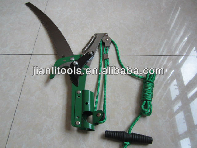 hack saw machine