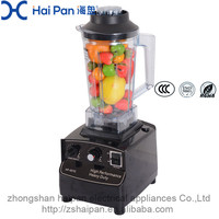 Multi Electric Fruit juicer Factory Price Slow Juicer Machine Whole Fruit food mixer Hot Sell