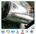 prime hot dipped DX51D galvanized steel coil z275 China