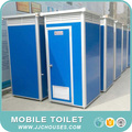 Hot sale modern toilet,high quality one piece toilet square,new types of squat toilets