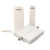 cellular dual signal booster GSM/DCS 900/1800MHz mobile phone signal repeater sunhans china supplier