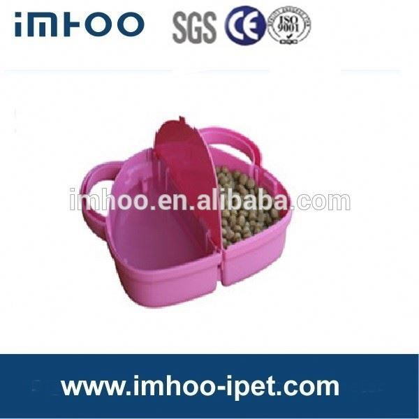 Pet portable and travel water feederpet sex toys for cat