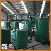 JN ZSA-30 Used Motor Oil Recycling Machines/Used Motor Oil Recycling Plant/Used Motor Oil Recycling Solutions