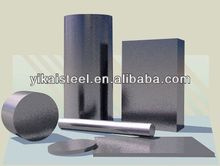 Nickel alloys nickel free lead free metal alloy jewelry findings