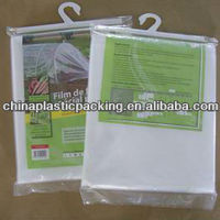 Greenhouse Black Agricultural Mulch Film For
