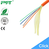 Telecommunication Networks LC LC Fiber Patch