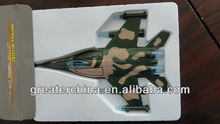 Airplane shaped mouse , special mouse , promote airplane mouse