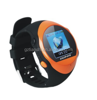 cheap price hot sale android smart watch phone,bluetooth phone watch
