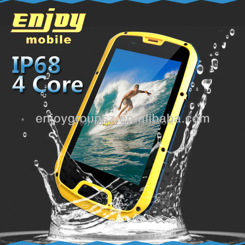 Custom techno mobile phone price 3g android 4.4 itel mobile phones