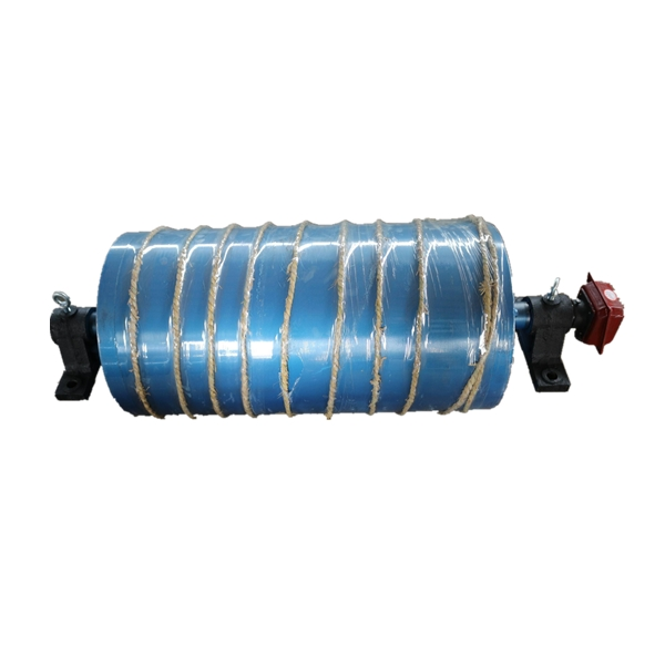 Factory price tdy75 motor <strong>roller</strong> TDY75 electric <strong>rollers</strong> for conveyor