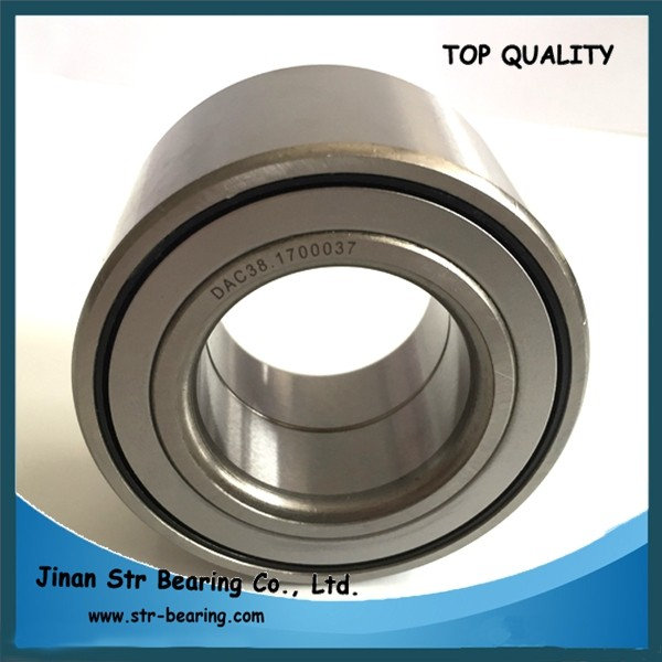 40*75*37mm high precision auto parts Wheel Hub bearing DAC40750037