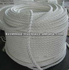paper bag of pp rope handle