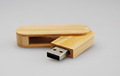 2017 trending product custom bamboo 8 GB usb flash drive usb stick usb memory 16GB usb flash memory