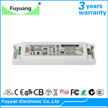 CE High PF Constant current LED driver 50w 1500mA LED Driver