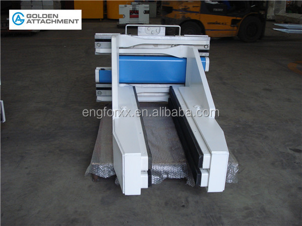 concrete block clamp