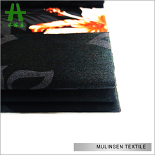 Mulinsen Textile Woven 100% Cotton Poplin Tetron Fabric Manufacturer In China