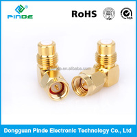 2015 RF Connector,SMA female din connector solenoid wiring diagram