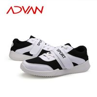 men wholesale shoes new york for men sport shoes running