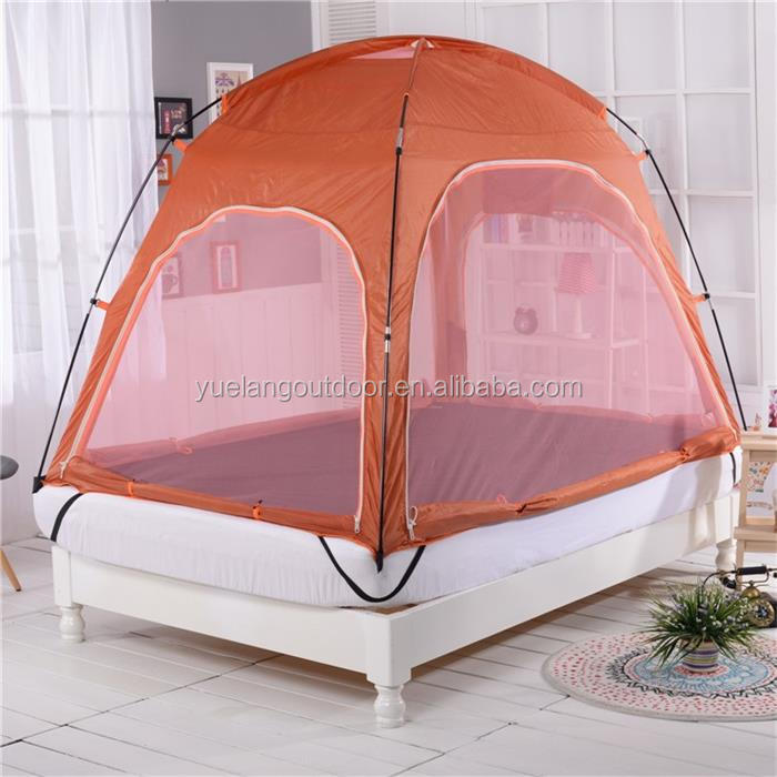 indoor privacy bed tent kids play tent factory wholesale