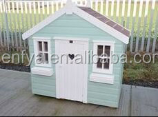 Brand new movable houses for kid with high quality