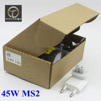 Wholesale Price For MacBook MAC Air 11-inch (Mid 2013) MD711 / MD712 power Adapter With EU Plug