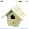 made in china handmade cheap bird cages /wholesale bird cages