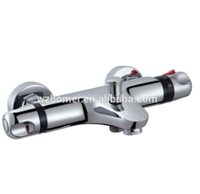 Thermostatic bathroom fittings sanitary products bath&shower faucet