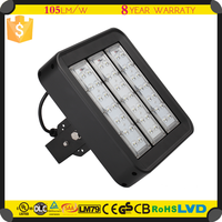 12 Volt Stand Led Flood Light Marine Fishing Boat Led Flood Light