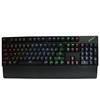 Computer Hardware Software Keyboards Gaming Mechanical
