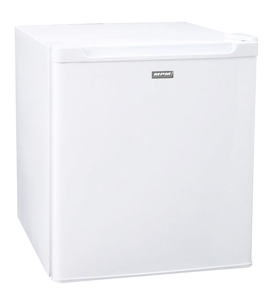[CR-46] Wholesaled 45L Mini <strong>Refrigerator</strong> For Hotel