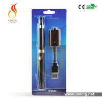 2014 newest ecig Unicig CE4-S evod eagle smoking e-cigarette cartomizer