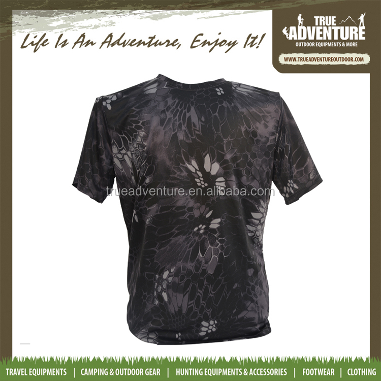 mens fishing shirts selling clothes camouflage for hunting outdoor clothing